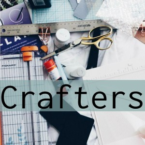 Crafters @ Four Seasons Lounge