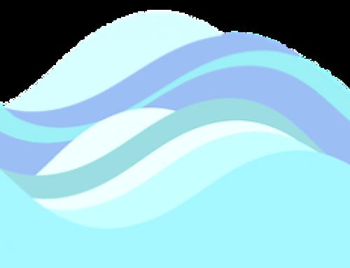 Pool Schedule – end of season countdown